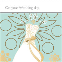 On Your Wedding Day ****On Your Wedding Day ****