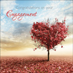 Congratulations On Your EngagementCongratulations On Your Engagement
