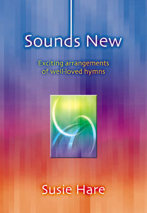 Sounds NewSounds New