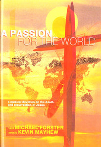 Passion For The WorldPassion For The World