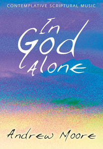 In God Alone-Full ScoreIn God Alone-Full Score