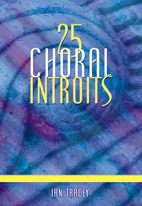 25 Choral Introits25 Choral Introits