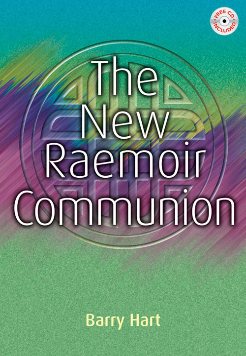 Raemoir CommunionRaemoir Communion