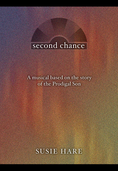 Second ChanceSecond Chance