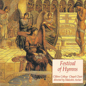 Festival Of HymnsFestival Of Hymns