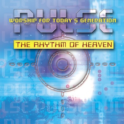Pulse-The Rhythm Of Heaven - Mp3Pulse-The Rhythm Of Heaven - Mp3