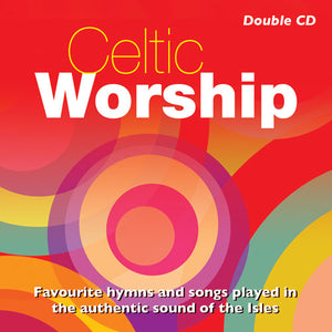 Celtic WorshipCeltic Worship