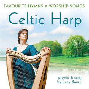 Celtic HarpCeltic Harp