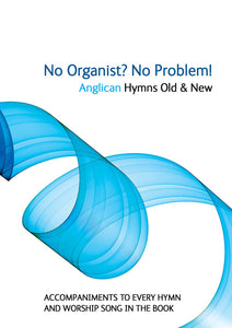 Anglican Hymns Old & New Cd SetAnglican Hymns Old & New Cd Set