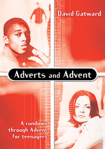 Adverts And AdventAdverts And Advent