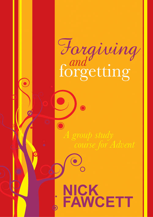 Forgiving And ForgettingForgiving And Forgetting