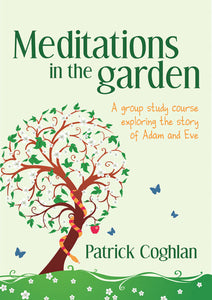 Meditations In The GardenMeditations In The Garden