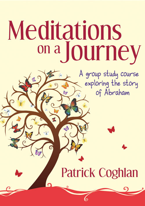 Meditations On A JourneyMeditations On A Journey