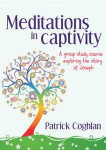Meditations In CaptivityMeditations In Captivity