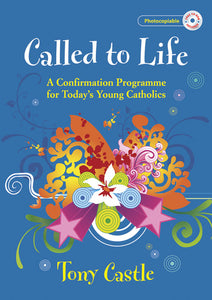 Called To LifeCalled To Life