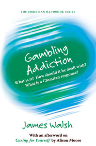 Gambling AddictionGambling Addiction