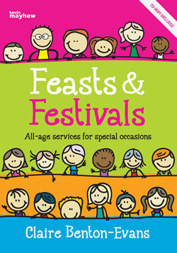 Feasts And FestivalsFeasts And Festivals