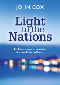 Light To The NationsLight To The Nations
