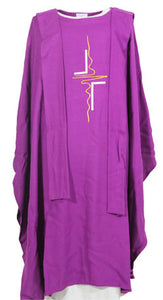 ChasublesChasubles