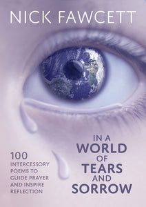 In A World Of Tears And SorrowIn A World Of Tears And Sorrow
