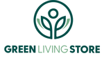 The Green Living Store