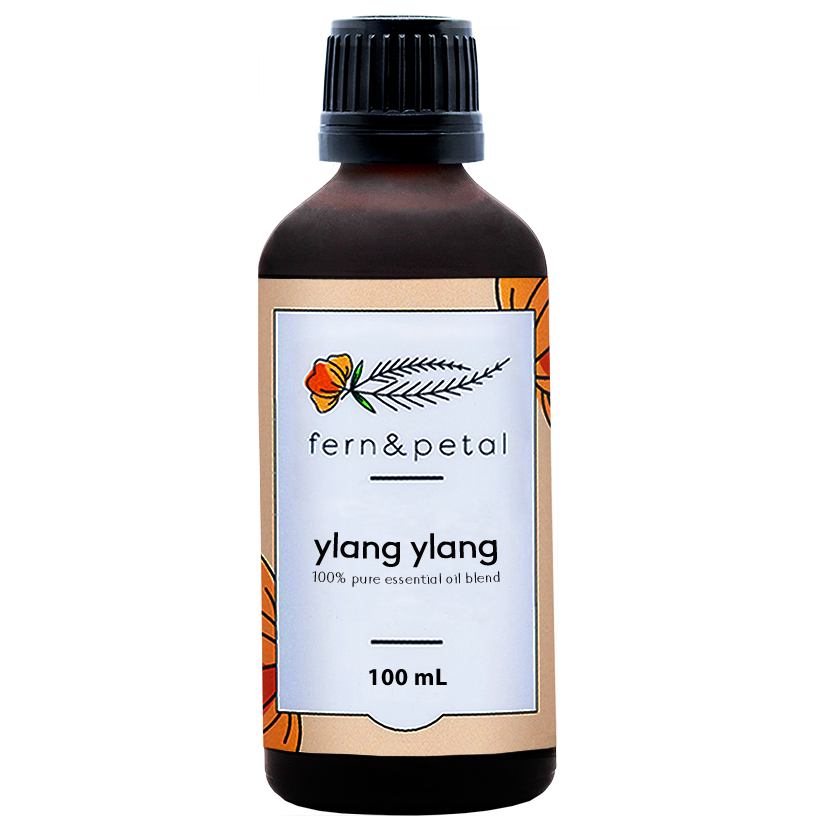 Load image into Gallery viewer, Ylang Ylang
