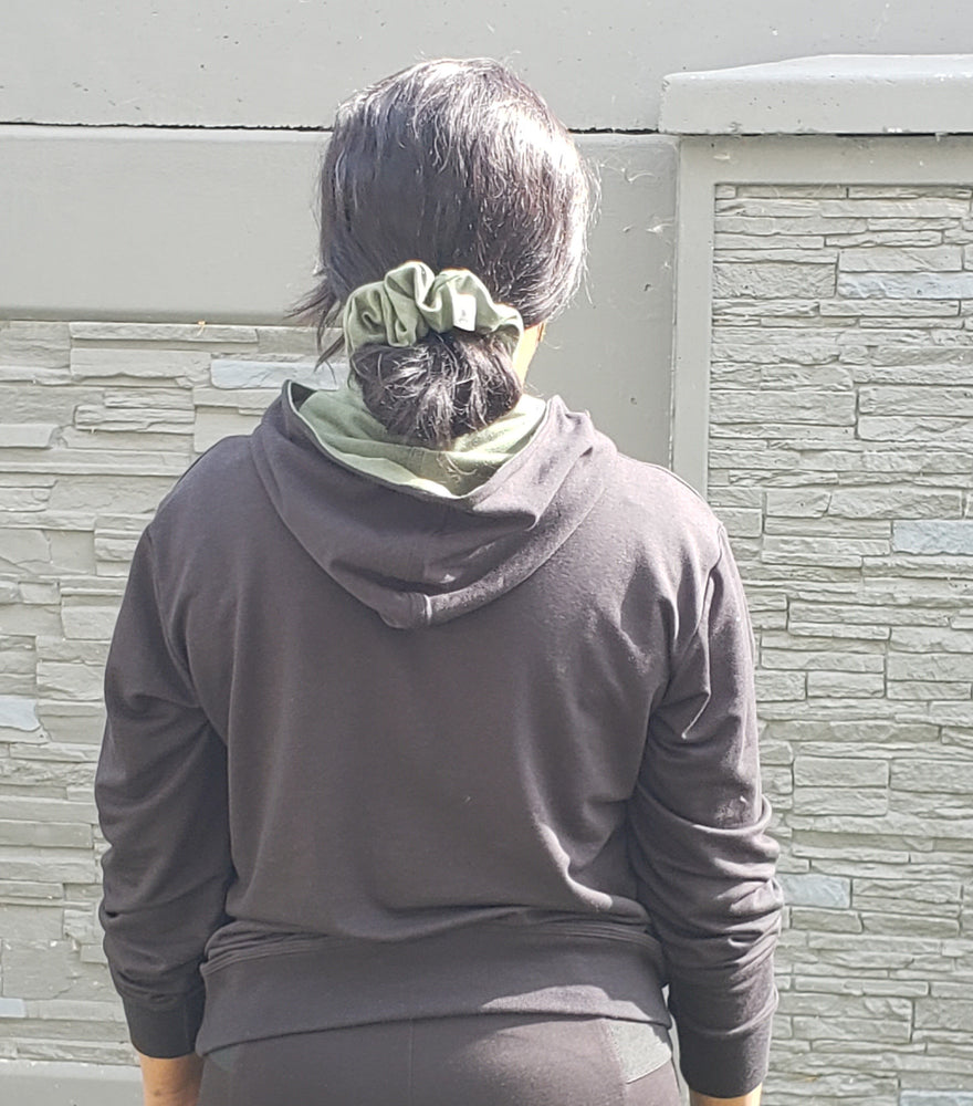 Load image into Gallery viewer, Bamboo Hoodie