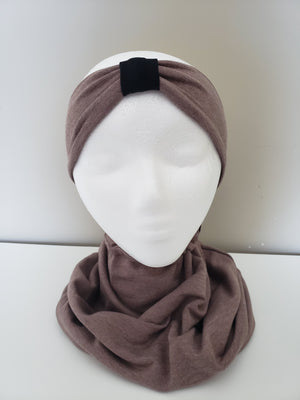 Load image into Gallery viewer, Bamboo Neck Gaiter