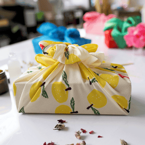 Load image into Gallery viewer, DIY Bath Bomb Kit