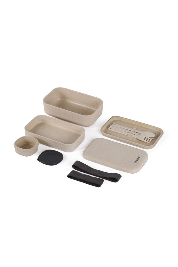 Load image into Gallery viewer, Minimal Bento Plus, 41oz