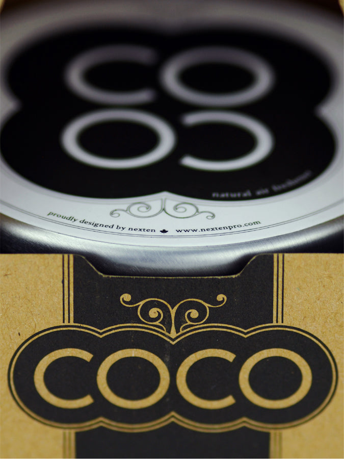 Load image into Gallery viewer, Coco Natural Air Fresheners Medium x 2