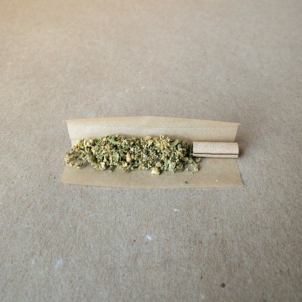 Load image into Gallery viewer, Print-Free Rolling Papers