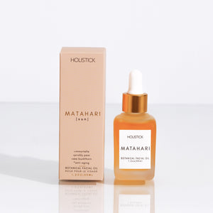 Load image into Gallery viewer, Matahari Youthful Facial Oil