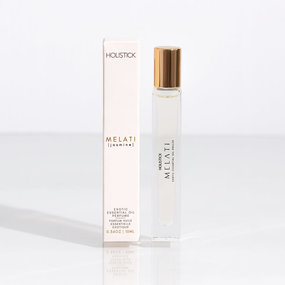 Load image into Gallery viewer, Melati Botanical Perfume