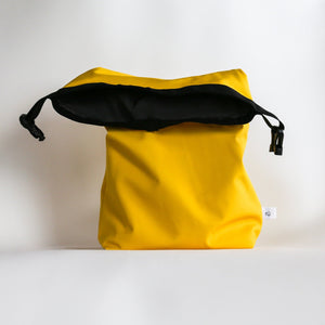 Load image into Gallery viewer, müstard - Lunch Bag
