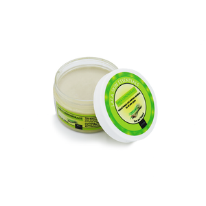 Load image into Gallery viewer, Lemongrass Body Butter