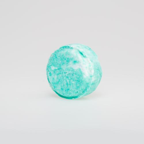 Load image into Gallery viewer, REFRESHING Shampoo Bar (Normal)