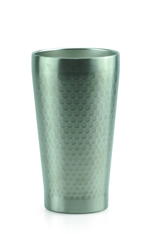 Load image into Gallery viewer, Minimal Insulated Tumbler, Classic 12oz