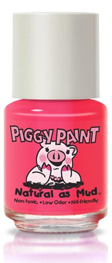 Piggy Paint LOL Mini Polish