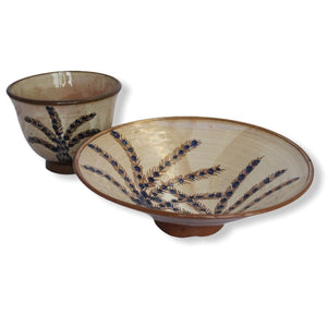 Load image into Gallery viewer, Pottery Bowl