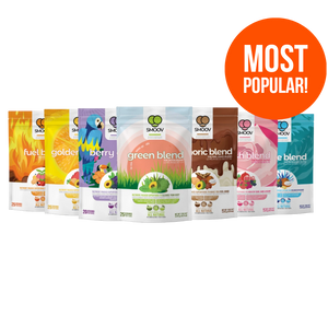 Load image into Gallery viewer, Superfood Powder - ultimate health bundle