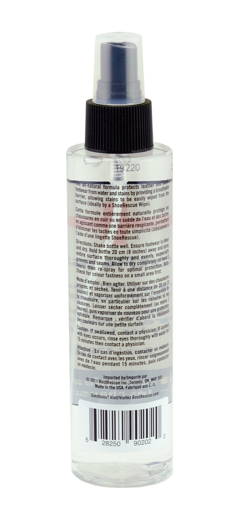 Load image into Gallery viewer, BootRescue Protector Spray - 6 Oz/ 170g