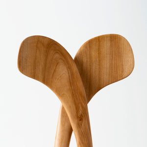 Load image into Gallery viewer, Salad Tongs - Canadian