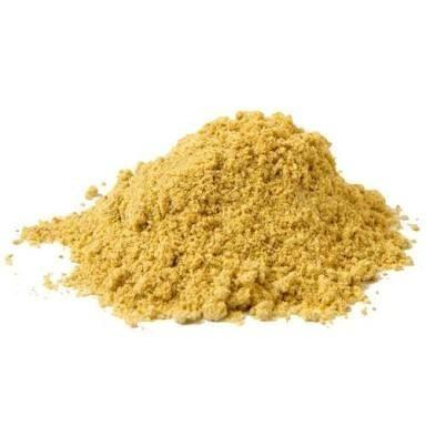 Load image into Gallery viewer, Organic Ginger Powder