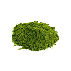 Load image into Gallery viewer, Organic Wheatgrass Powder