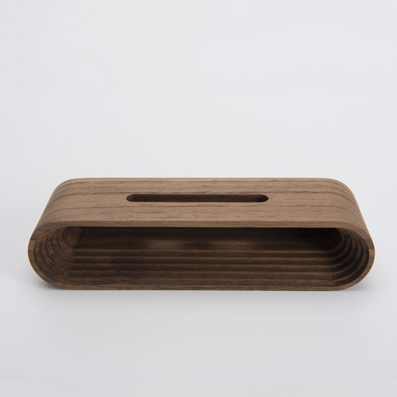 Load image into Gallery viewer, Solid Wood Amplifier Speaker
