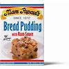 Mam Papaul's Bread Pudding Mix w/Rum Sauce