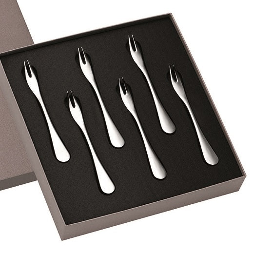 Origine 6 Cocktail Forks