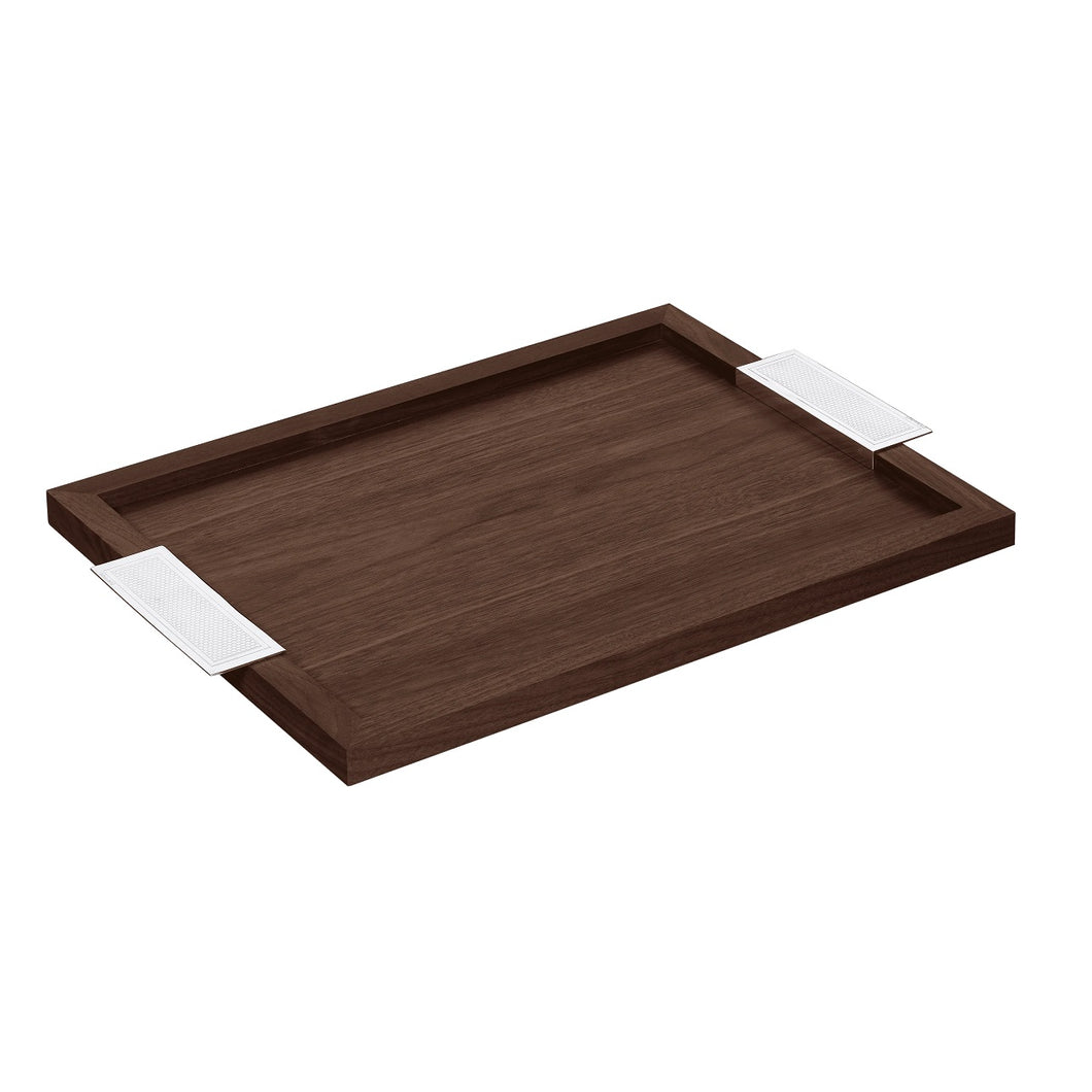 Madison 6 2018 Rectangular Tray PM (41*31cm)
