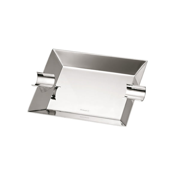 Silver Club UNI Ashtray LS